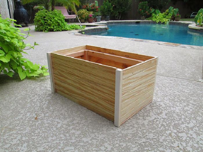 wood-wagon-craft-diy-handmade-easy