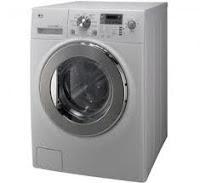 astuce comment r parer machine laver. Black Bedroom Furniture Sets. Home Design Ideas