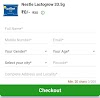 ( फ्री सैंपल ) Lybrate New Product : Get Nestle Lactogrow At Rs1