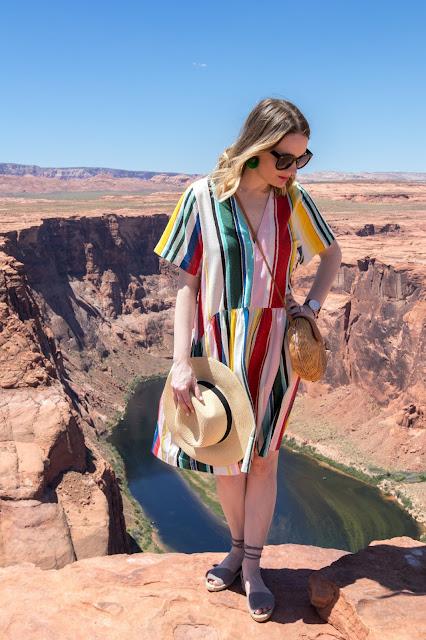 whit-ny-catalina-dress