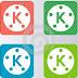 Kumpulan Link Download Kinemaster Pro Mod Via Mediafire 2020 || APK Download