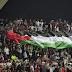 موعد مباراة فلسطين والاردن اليوم الثلاثاء 15-01-2019 في مباريات كاس اسيا 2019
