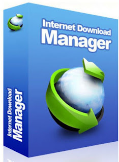 Internet Download Manager 6.32 Build 8 Patch Downlaod