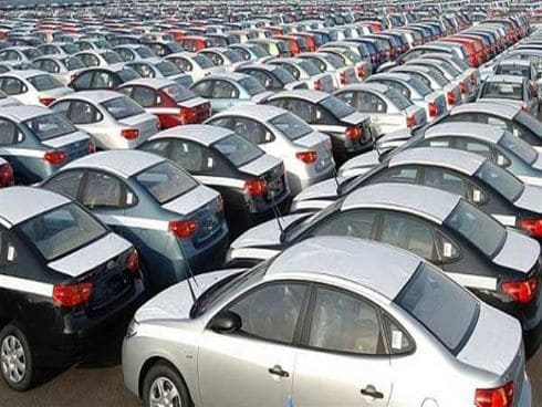 أخبار شركات السيارات