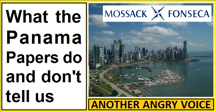 panama essay Essay on panama: panama and nixon order noriega panama is the southernmost country of central america panama is bordered by costa rica to the northwest and colombia.