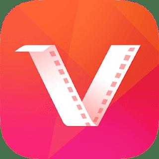 VidMate (Premium+)