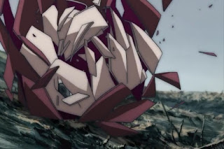 Download Reupload Casshern Sins Episode 18 Subtitle Indonesia