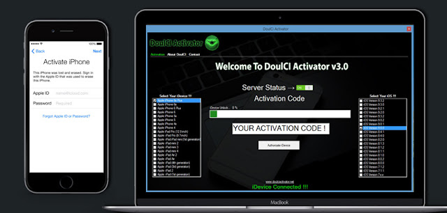 doulci activator v3