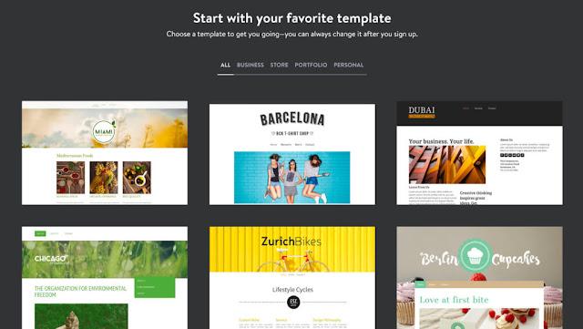 jimdo-templates