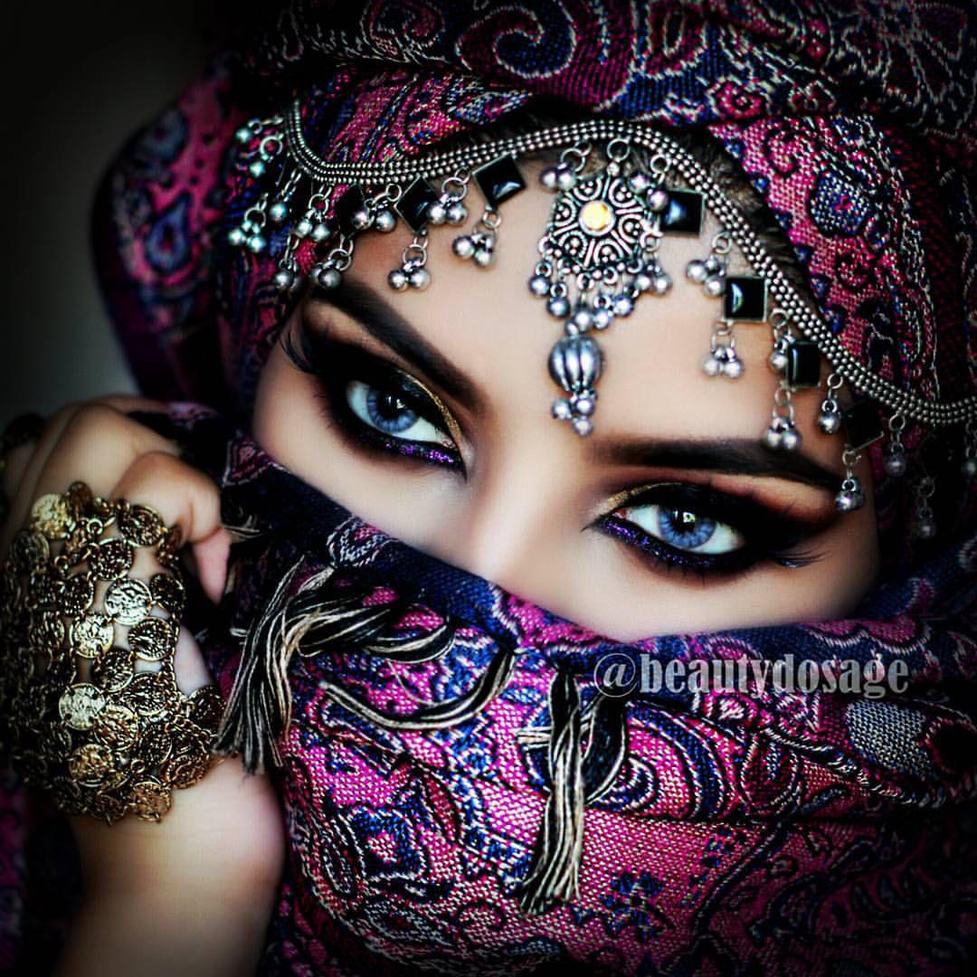 Muslim%2Bgirls%2BDP%2B15