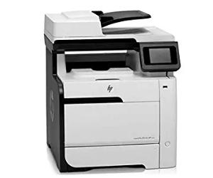 hp-color-laserjet-pro-mfp-m476nw