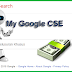 Tutorial Google Cse (Custom Search Engine)