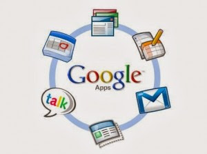 Download and Install Latest GApps or Google Apps