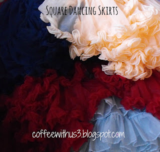 square dancing skirts