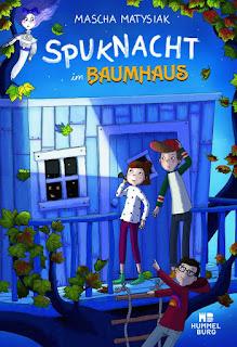https://www.ravensburger.de/entdecken/buchtipps/hummelburg-verlag/index.html#Spuknacht