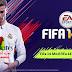 تحميل اسطورة كرة القدم فيفا 14 FIFA مود 18 FIFA اخر الانتقالات + كيك اوف مفتوح جرافيك خرافي HD | نسخة Ultra Edition