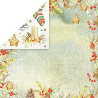 http://www.scrappasja.pl/p18483,cp-wdr02-papier-dwustronny-craft-you-design-30-5x30-5-winter-dream-02.html
