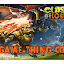 Clash Of Lords 2 Cheats and Hack Unlimited Jewel For Android iOS