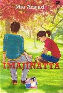 Sampul Buku Imajinatta - Mia Arsjad.pdf