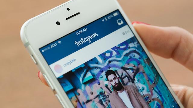 Penyebab dan Cara Mudah Mengatasi Gagal Upload Video & Foto Instagram,  Penyebab Kenapa Gagal Upload Foto dan Video Instagram, Cara Mudah Mengatasi Gagal Upload Video & Foto Instagram.
