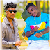 Umeruka By Chege ft. Aslay - Official Mp3 Audio