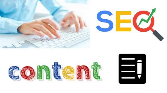 on-page-seo-keywords