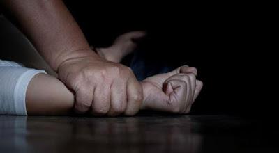 """""""جريمة الفيرمونت"""".. فتاة تروي تفاصيل اغتصابها على يد 8 شبان وكتابة حروف أسمائهم بجسدها (صور)"""