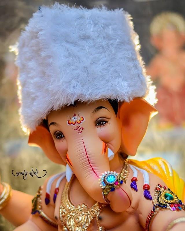 Ganesh Chaturthi 2020 | Ganesh Chturthi Status,Video,Song,Celebration,Special Gift Editing