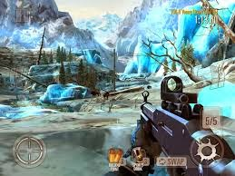 Deer Hunter for Android