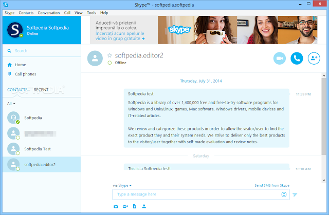 Download Skype Offline Terbaru 7.28.32.101 Free_anditii.web.id