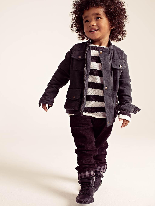 Children For Daz Studio And Poser: {SARTIKA}: Zara Kids