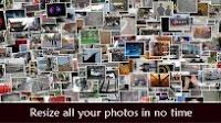 Programmi per ridimensionare foto e ridurre le dimensioni delle immagini