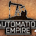 Automation Empire | Cheat Engine Table v1.0