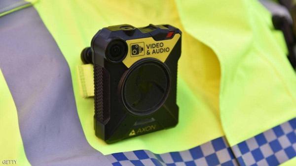مدارس بريطانية تزود الأساتذة بكاميرات الشرطة