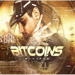 Baixar Bitcoins - MC PH Mp3