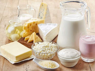 Signs of Low calcium in the body