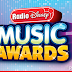 Radio Disney Music Awards 2015 | Indicados