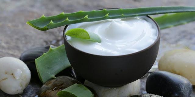 11 Cara memutihkan wajah dalam 1 minggu dengan bahan alami dari dapur