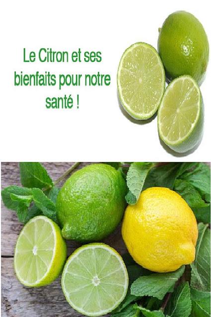 les-bienfaits-du-citron-pour-maigrir