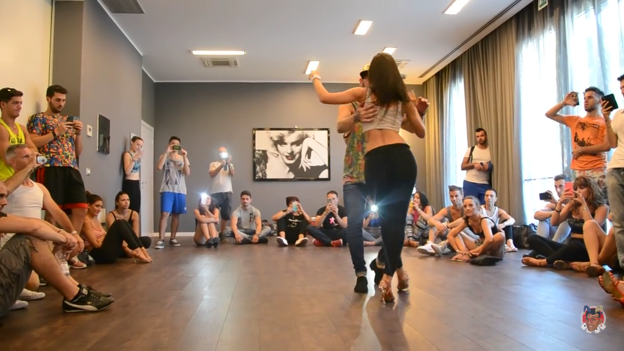 Best Bachata Dance Ever-2908
