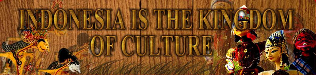 Indonesia is the kingdom of culture: Macammacam Batik Di Indonesia