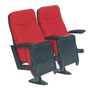 ankara,seminer koltuğu,miting koltuğu,konferans koltuğu,katlanır mekanizmalı salon koltuğu,