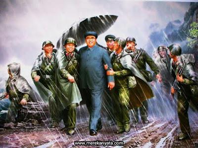 Kisah Kanibalisme di Korea Utara.jpg