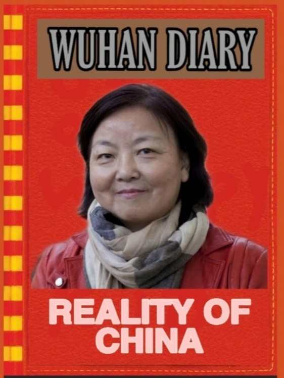 Wuhan Diary: Reality Of China