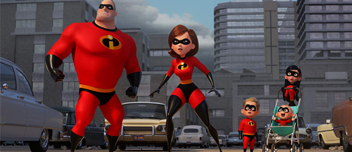 incredibles-2-new-on-dvd-and-blu-ray