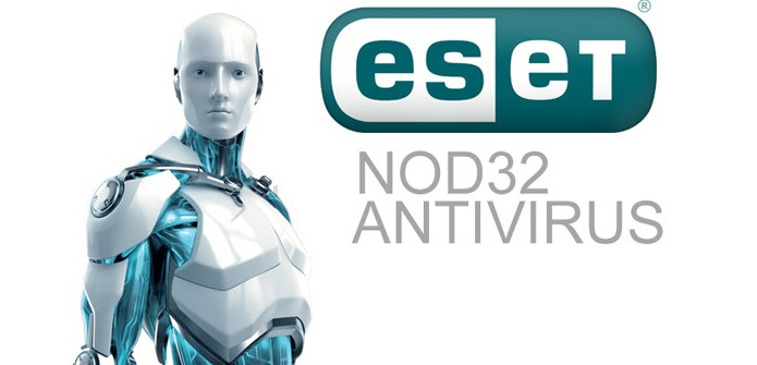 eset nod32 licence key 2018 facebook