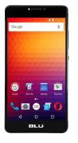 Blu Phone Flash Tool Latest Version Free Download (Smart Phone)