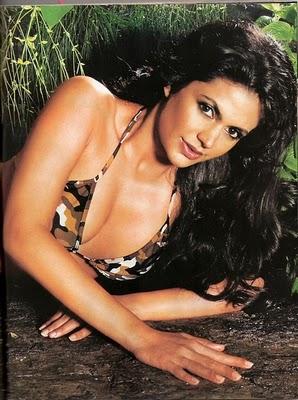 Bollywood Hot Actress In Bikini Bollywood Actress in Bikini Pics 57