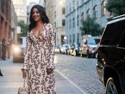 i-love-shooting-in-new-york-priyanka-chopra