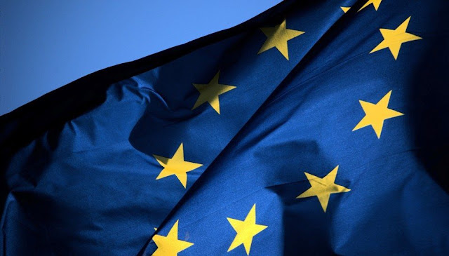 Uniunea Europeană rămâne prudentă după sancțiunile SUA împotriva Rusiei